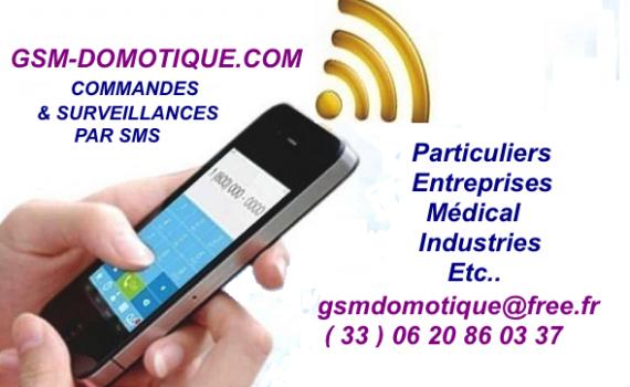 LA-DOMOTIQUE-PAR-GSM-DE-GSM-DOMOTIQUE