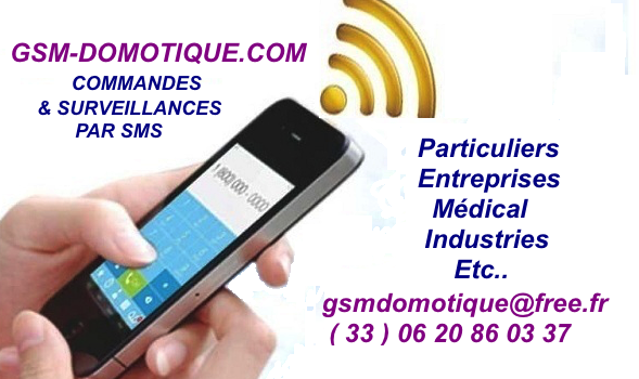 LA-DOMOTIQUE-PAR-GSM-DE-GSM-DOMOTIQUE