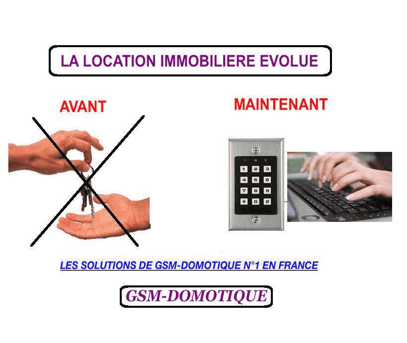 La-nouvelle-location-immobilère-par-digicode-de-GSM-DOMOTIQUE