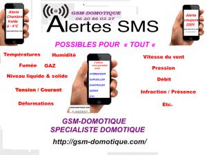 TOUTES-ALERTES-SMS2