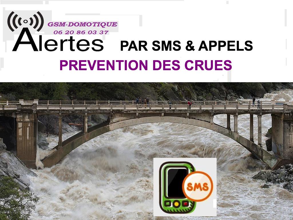 surveillance-crues-par-sms