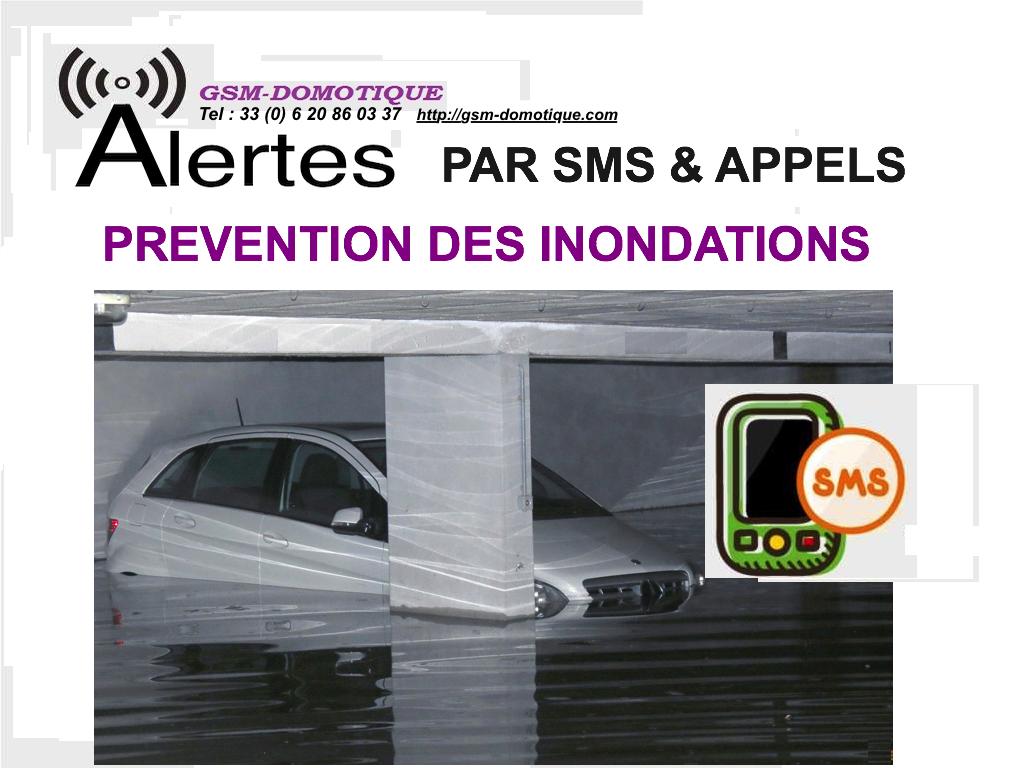 surveillance-inondations-par-sms