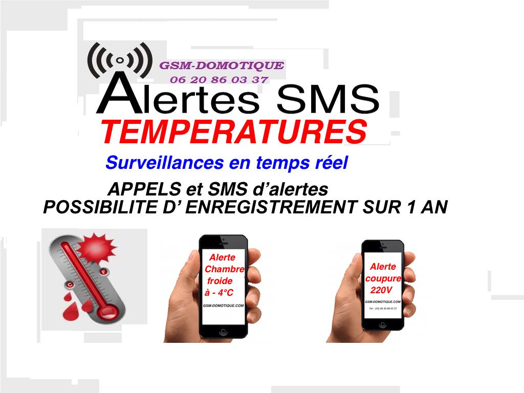 surveillance-temperatures-par-sms