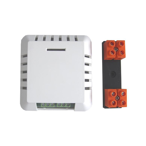 d tecteur d 39 eau gsm domotique. Black Bedroom Furniture Sets. Home Design Ideas