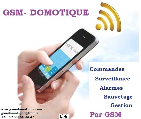 comment surveillance gsm