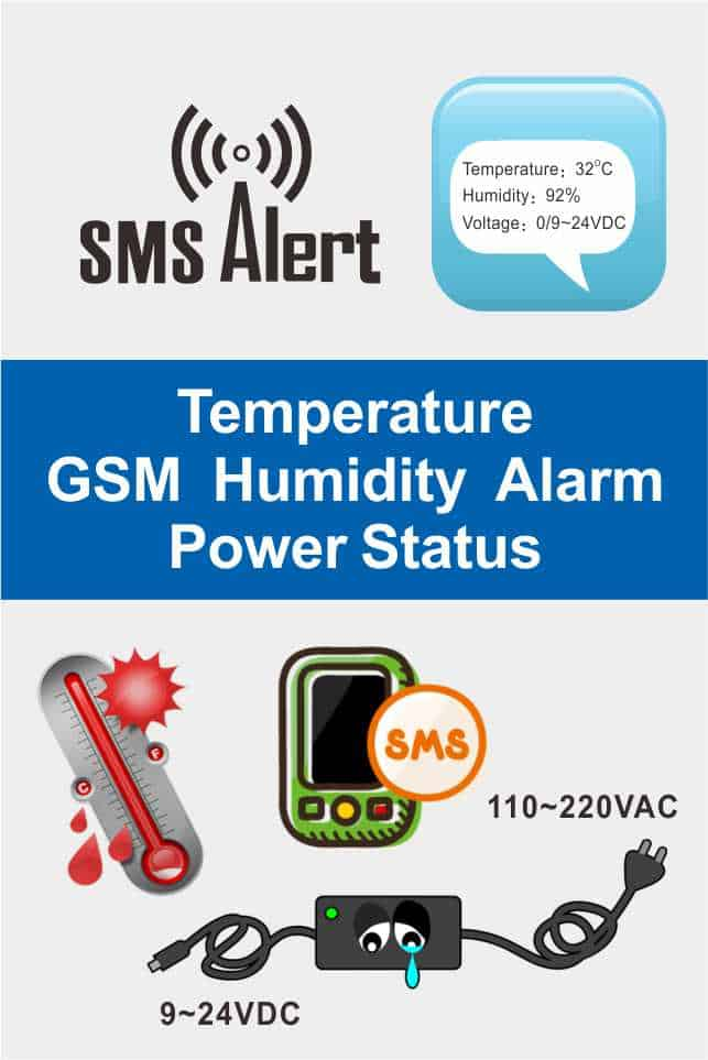 GSM-Enviroment-Alarm-Temperature-Humidity-and-Power-off-Monitoring - copie