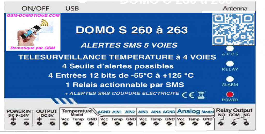 ALERTES-SMS-5-VOIES