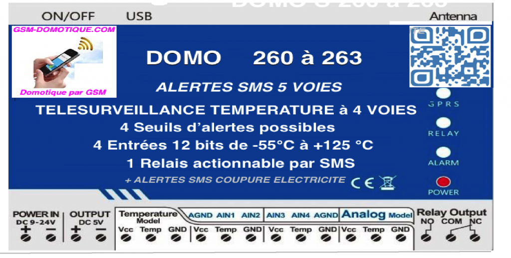 DOMO260