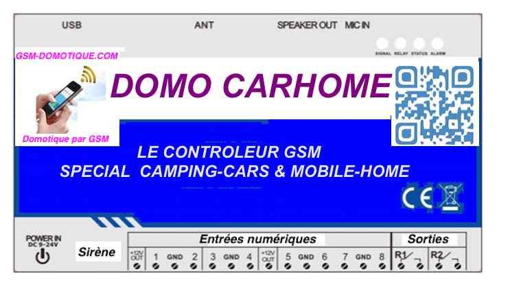 DOMOTIQUE-SPECIAL-CAMPING-CARS-MOBILE-HOME