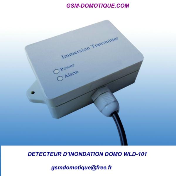 Detecteur-inondation-gsmdomotique