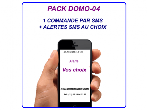 Pack-domotique-modulable