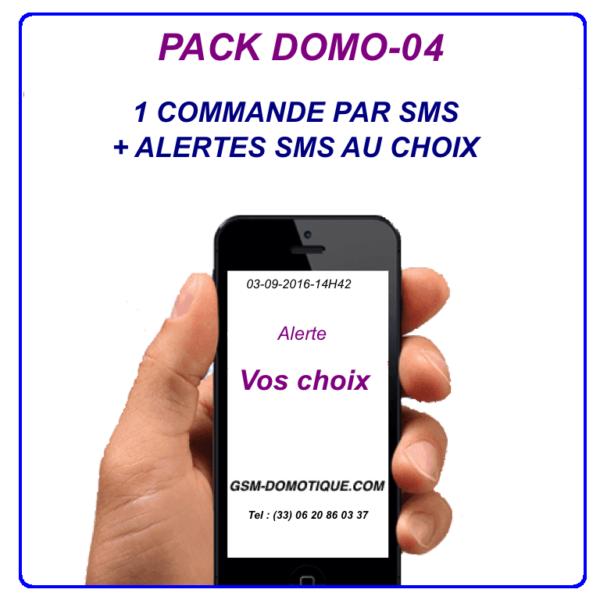 Pack-domotique-modulable
