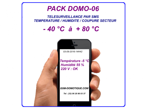PackDOMO-06