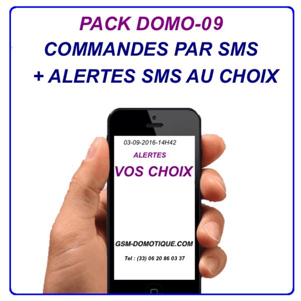 COMMANDES- ET-ALERTES-SMS-A-LA-CARTE