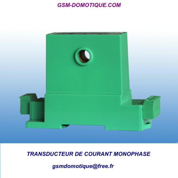 transducteur-courant-monophasé