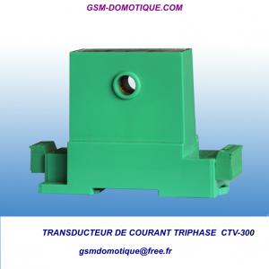 transducteur-courant-triphasé