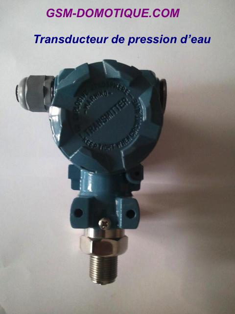 transducteur-de-pression-eau
