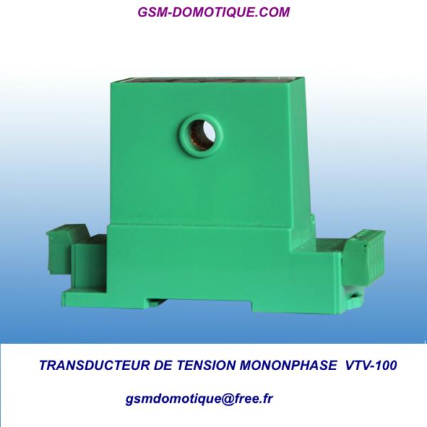 transducteur-tension-monophasé