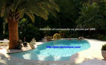 https://gsm-domotique.com/