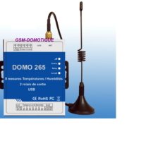 DOMO265