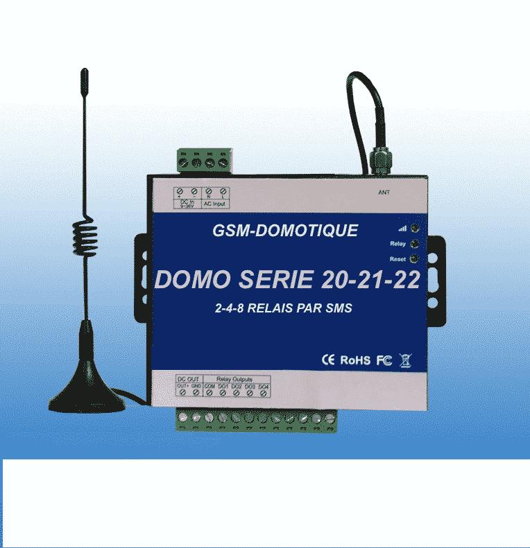MODULE-GSM-POUR-COMMANDE-CHAUFFAGE-8RELAIS-DE-GSMGOMOTIQUE