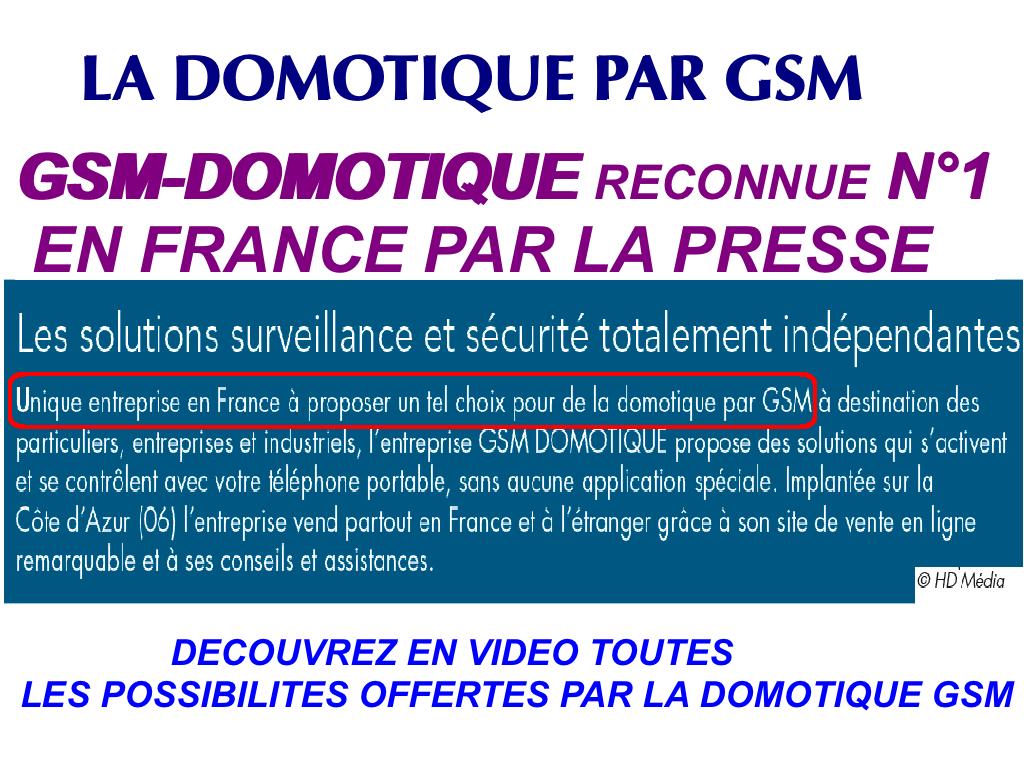 GSM-DOMOTIQUE-DANS-LA-PRESSE