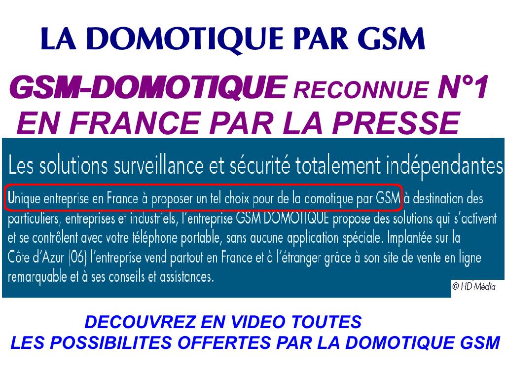 GSM-DOMOTIQUE-DANS-LA-PRESSE1bis