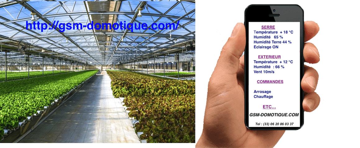 domotique-agriculture