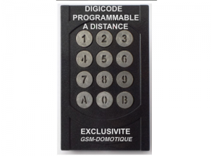 DIGICODE-PROGRAMMABLE-A-DISTANCE-EXCLUSIVITE-DE-GSM-DOMOTIQUE