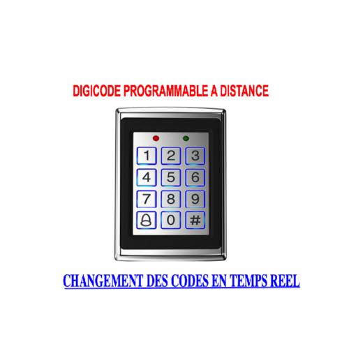 DIGICODES-DE-GSM-DOMOTIQUE