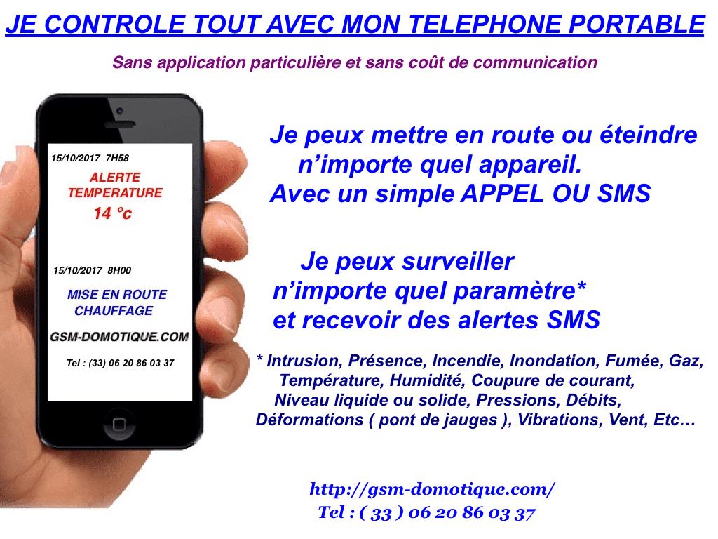 TOUT-GERER-PAR-SMS2