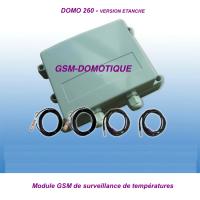 DOMO260-ETANCHE