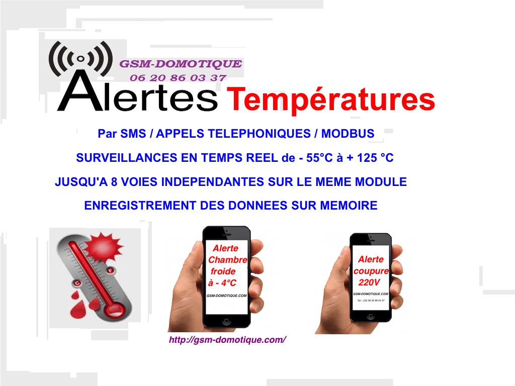 surveillance-temperatures-par-sms-de-GSM-DOMOTIQUE