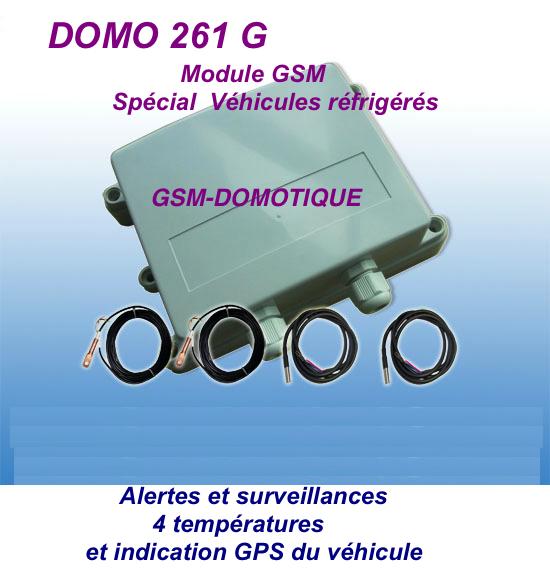 DOMO261