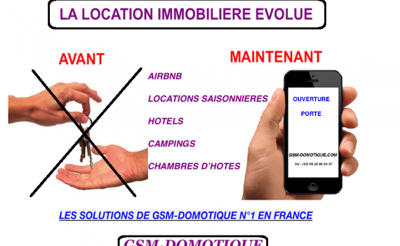 airbnb-rbnb-airb and b-air b and b-rb&b-air and b-b air b-appartement-location-airbnb english-airb and-air b air-airline b&b-air b and d-air b bn-air b and b hotel-par-GSM-DOMOTIQUE