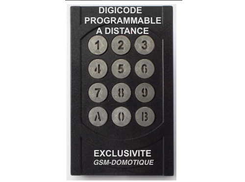 DIGICODE-PROGRAMMABLE-A-DISTANCE-airbnb-rbnb-airb and b-air b and b-rb&b-air and b-b air b-appartement-location-airbnb-GSM-DOMOTIQUE