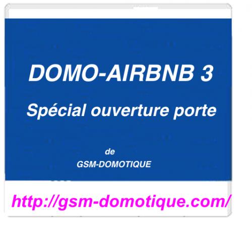 MODULES GSM
