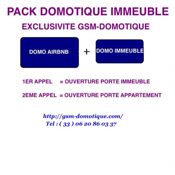 PACK-IMMEUBLE-POUR-OUVRIR-LA-PORTE-DE-L'IMMEUBLE-ET-LA-PORTE-DE-L'APPARTEMENT