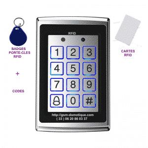 DIGICODE-RFID-DE-GSM-DOMOTIQUE