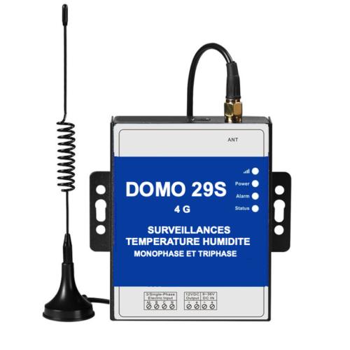 MODULE-GSM-DE-SURVEILLANCE-TEMPERATURE-RESEAUX-TRIPHASES-DOMO29S-DE-GSM-DOMOTIQUE