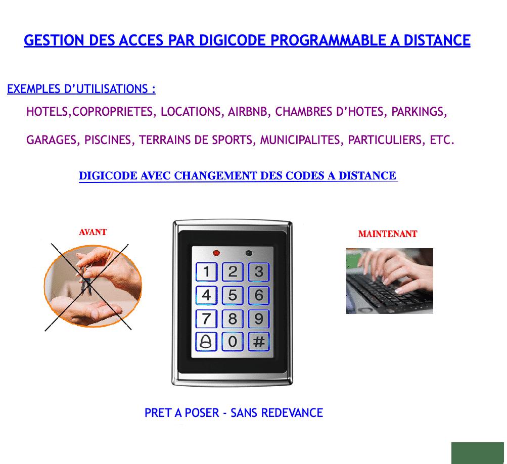 DIGICODE-PROGRAMMABLE-A-DISTANCE-GSM-DOMOTIQUE