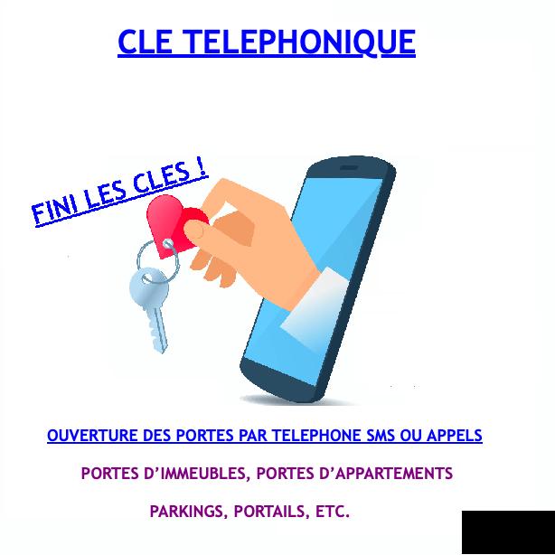 CLE-TELEPHONIQUE-DE-GSM-DOMOTIQUE